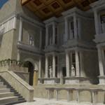 Volterra_Theater_03
