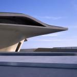 ZHA_Salerno_Maritime_Terminal_HB_01