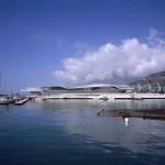 ZHA_Salerno_Maritime_Terminal_HB_06