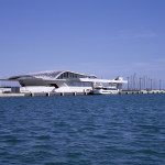 ZHA_Salerno_Maritime_Terminal_HB_07