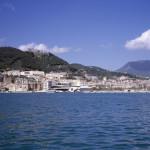 ZHA_Salerno_Maritime_Terminal_HB_08