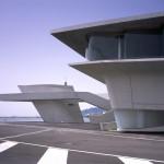 ZHA_Salerno_Maritime_Terminal_HB_13
