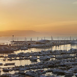 ZHA_Salerno_Maritime_Terminal_Hufton_Crow_02