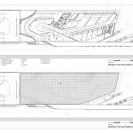 ZHA_Salerno_Maritime_Terminal_Salerno_Roof_Level_Level_1