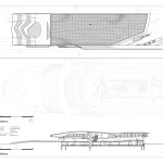 ZHA_Salerno_Maritime_Terminal_Salerno_Site_Plan