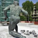 fontana-piazza-grandi_0921-copia_26302251750_o