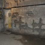 rifugio-piazza-grandi_0950-copia_25972216933_o