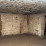 rifugio-piazza-grandi_1003-copia_25970022724_o