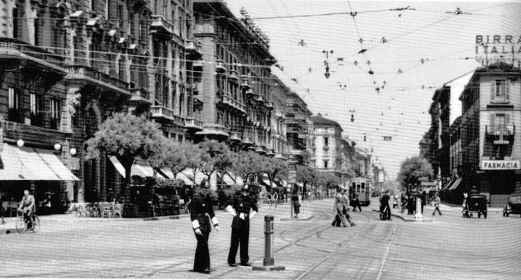0_Corso Buenos Aires Old 1