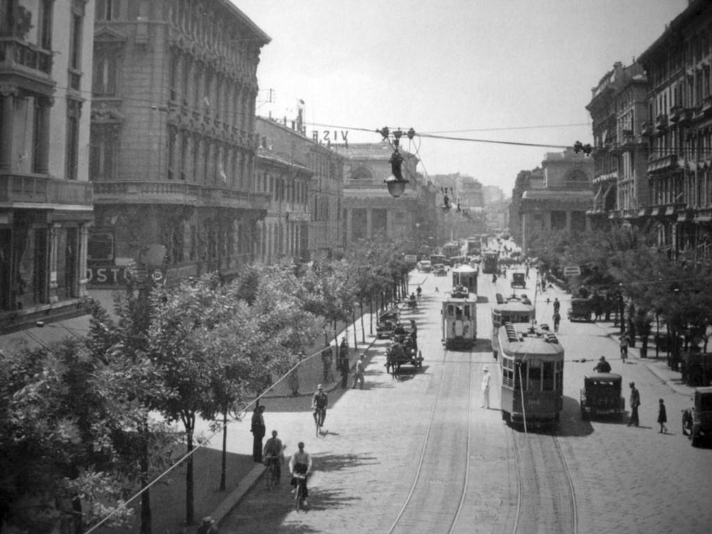 0_Corso Buenos Aires Old 3