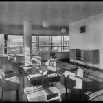 10_Aeroporto di Linate_Enrico Forlanini_1938_10