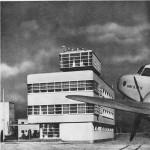 11_Aeroporto_Forlanini_torre di controllo_2