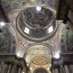 14_Sant_Alessandro