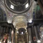 15_Sant_Alessandro