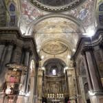 16_Sant_Alessandro