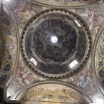 17_Sant_Alessandro
