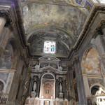 18_Sant_Alessandro