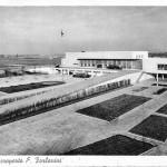 1_Aeroporto di Linate_Enrico Forlanini_1938_1