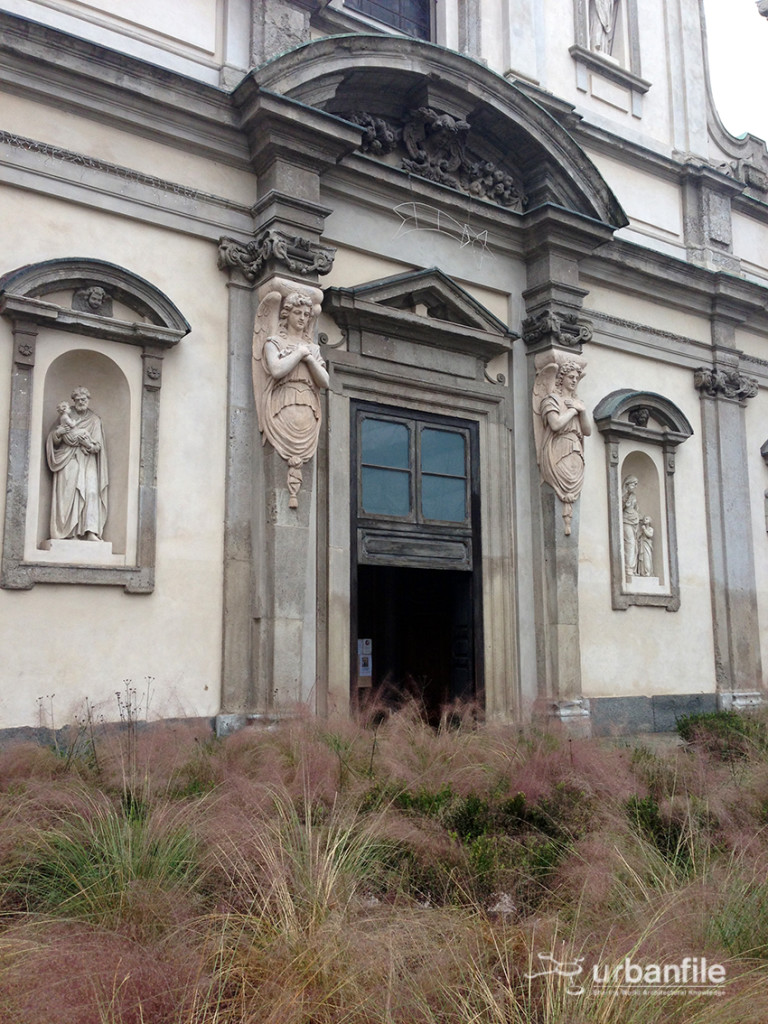 2014-11-29_Santo Stefano_1