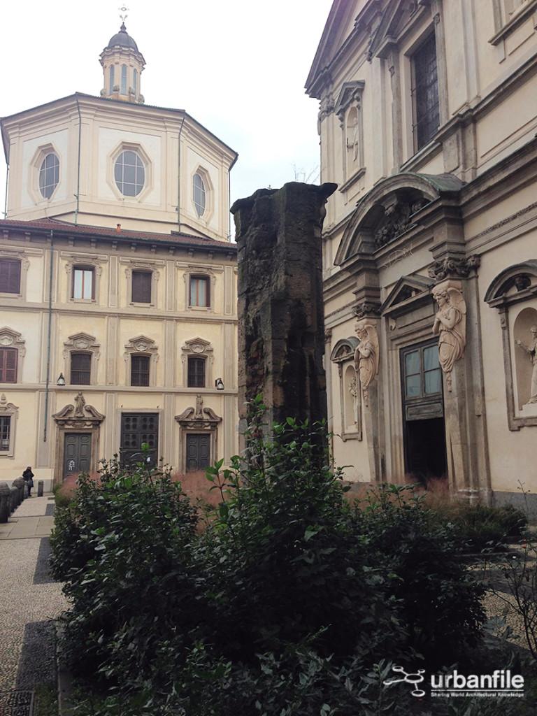 2014-11-29_Santo Stefano_14