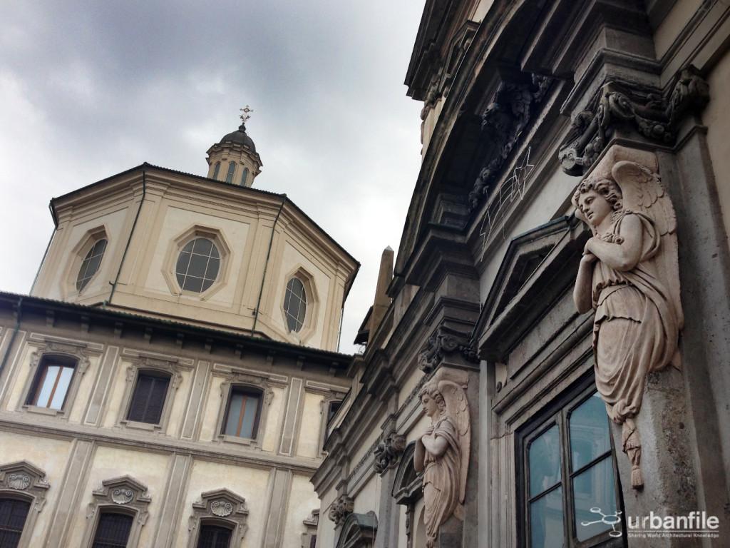 2014-11-29_Santo Stefano_18