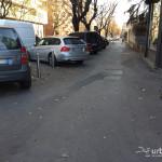 2015-12-30_Piazzale_Della_Chiesa_7