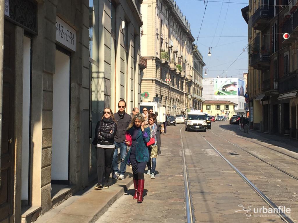 2016-03-26_ponte_Vetero_2