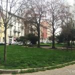 2016-04-03_Casoretto_Aspromonte_Porpora_1