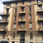 2016-04-03_Casoretto_Aspromonte_Porpora_22