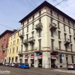 2016-04-03_Casoretto_Aspromonte_Porpora_23