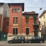 2016-04-03_Casoretto_Aspromonte_Porpora_33