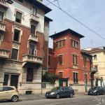 2016-04-03_Casoretto_Aspromonte_Porpora_35