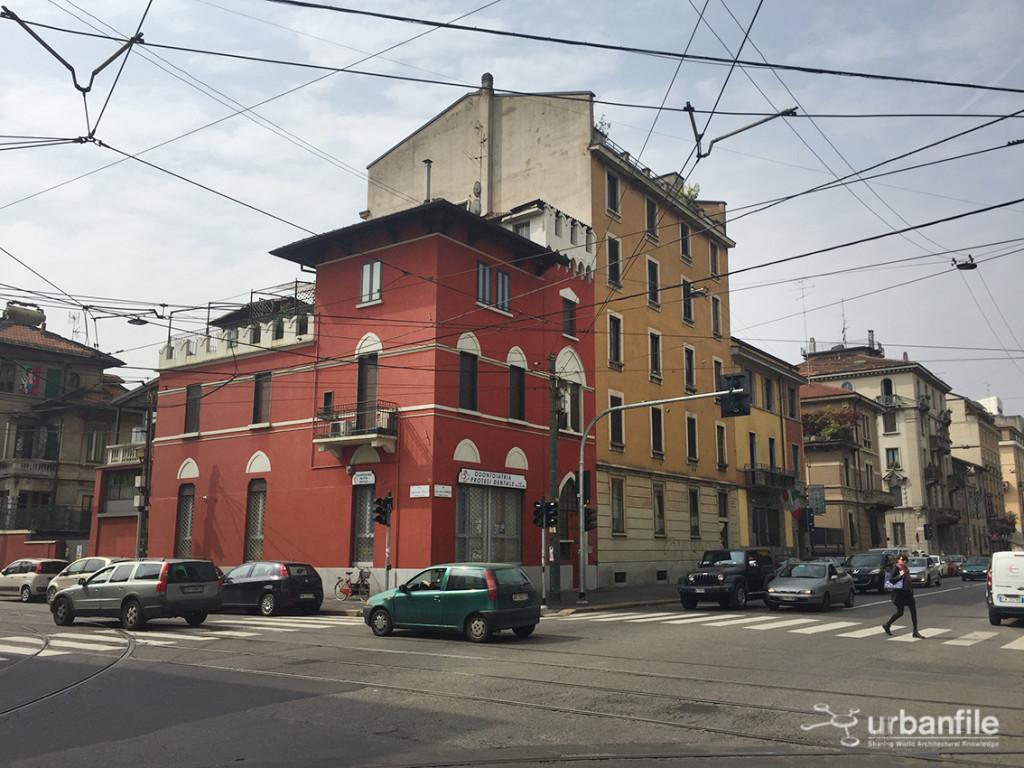 2016-04-03_Casoretto_Aspromonte_Porpora_42