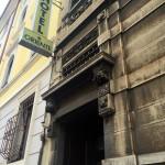 2016-04-03_Casoretto_Aspromonte_Porpora_45