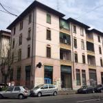 2016-04-03_Casoretto_Aspromonte_Porpora_46