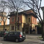 2016-04-03_Casoretto_Aspromonte_Porpora_51