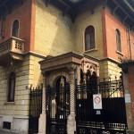 2016-04-03_Casoretto_Aspromonte_Porpora_52