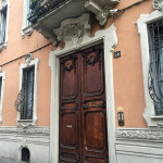 2016-04-03_Casoretto_Aspromonte_Porpora_53