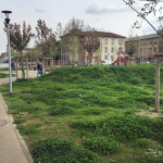 2016-04-09_Piazzale_Lotto_9