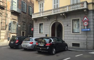 2016-04-23_Santa_Maria_Porta_Parcheggio_1