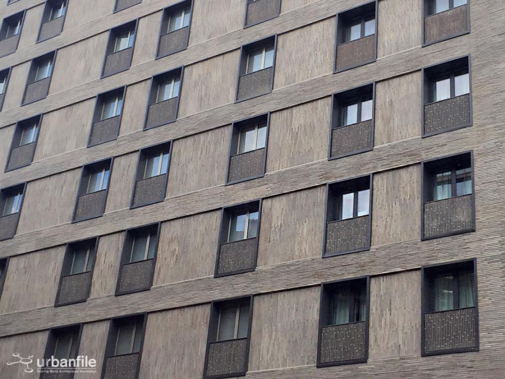 2016-05-14_Centro_Direz_Hotel_0