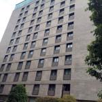 2016-05-14_Centro_Direz_Hotel_1