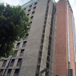 2016-05-14_Centro_Direz_Hotel_2