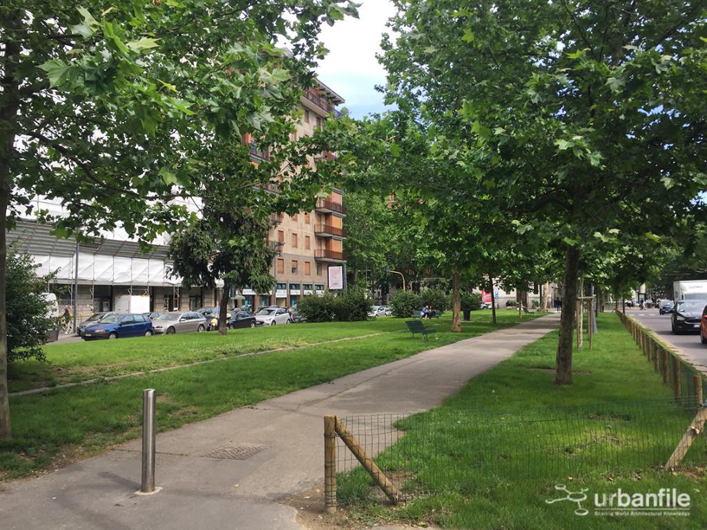 2016-05-14_Corso_Sempione_1