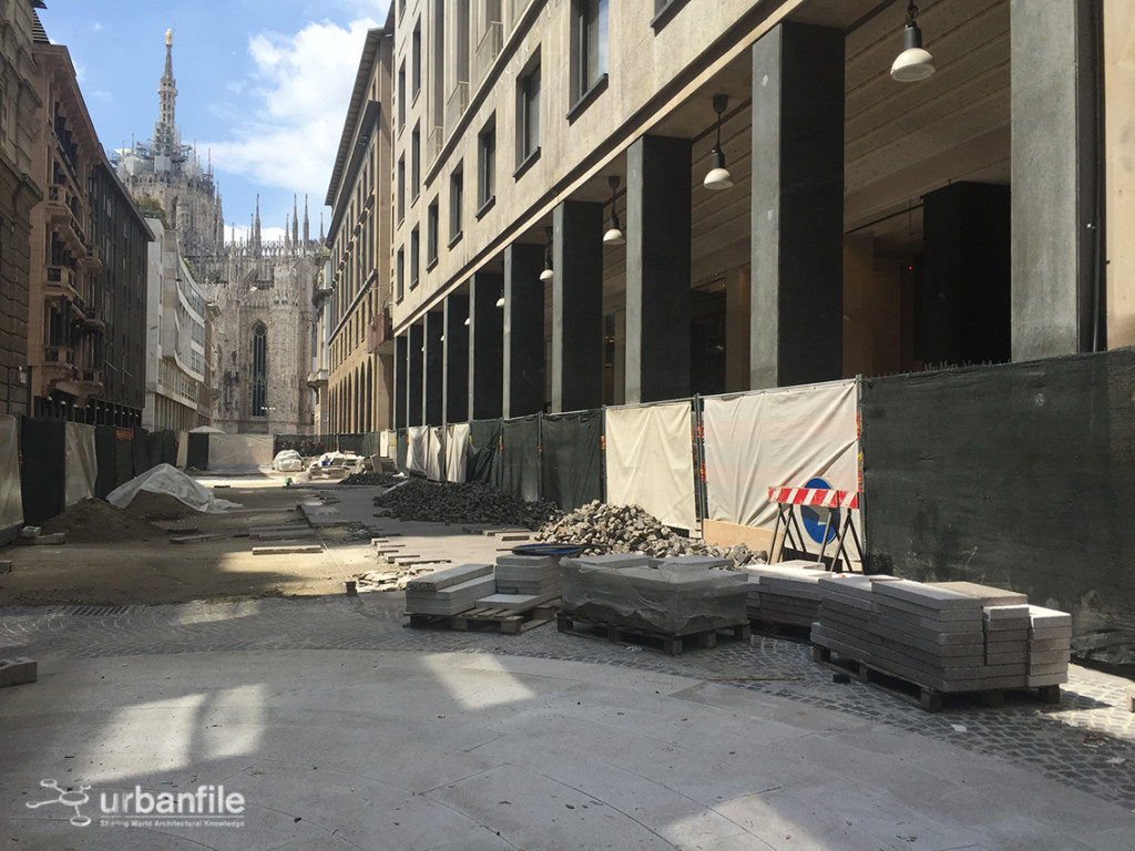 2016-05-14_Corso_Vittorio_Emanuele_2