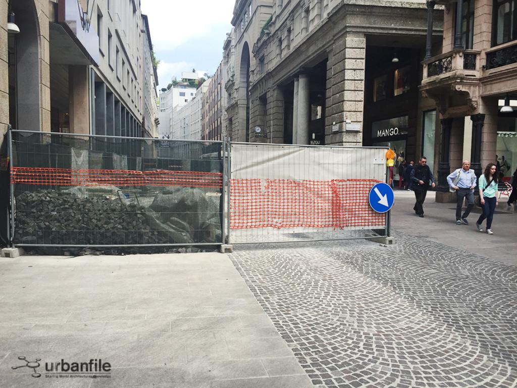 2016-05-14_Corso_Vittorio_Emanuele_5