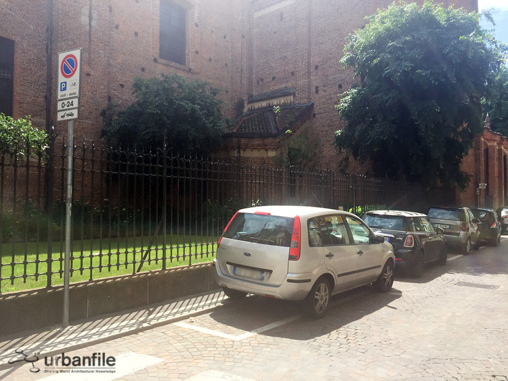 2016-05-14_Vittoria_Biagi_San_Pietro_15