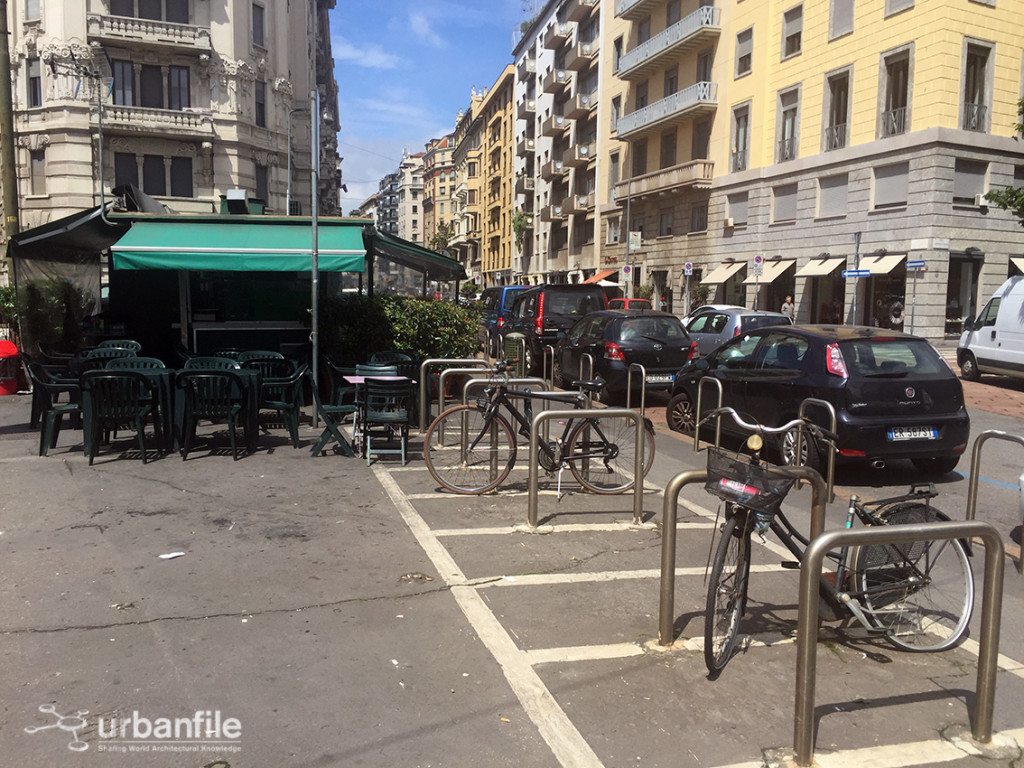 2016-05-14_Vittoria_Biagi_San_Pietro_6