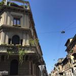 2016-05-15_Casoretto_Aspromonte_Porpora_11