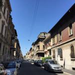 2016-05-15_Casoretto_Aspromonte_Porpora_12